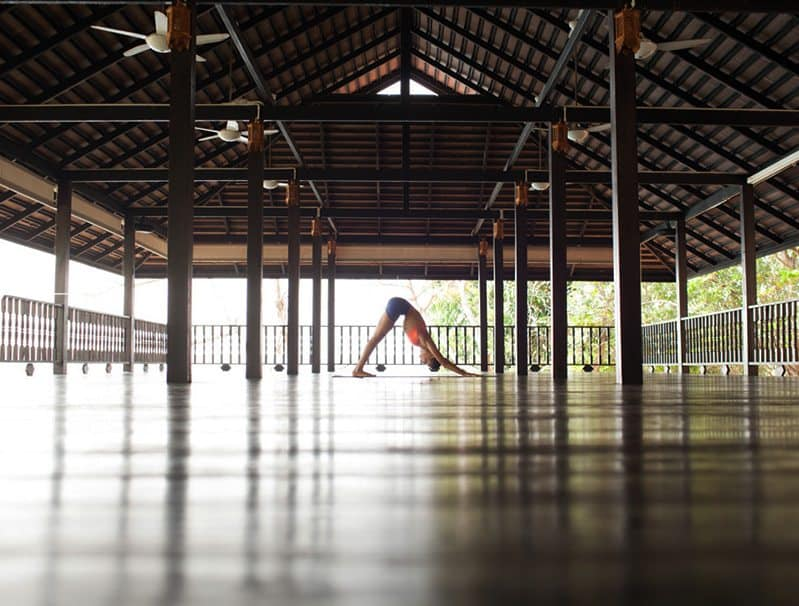 yoga-spaces-6