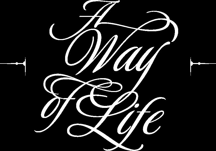Life Café 2