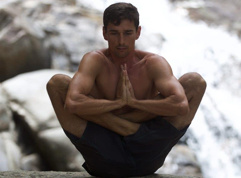 Sunrise Meditation Program 2