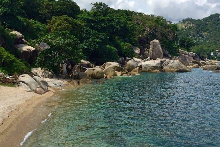 beach standard2