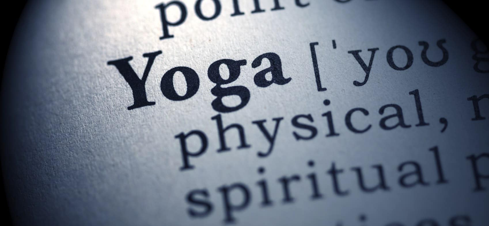 The Definitive Guide to Winning New Customers for Your Yoga Business 4