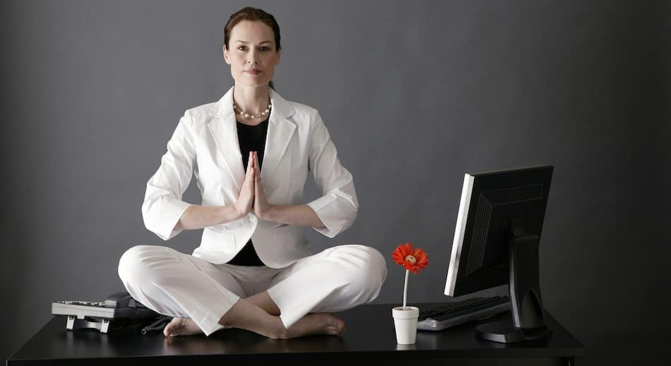 yoga-lady-on-desk