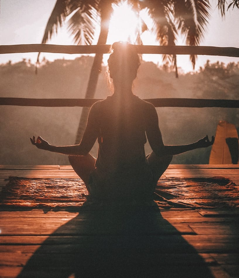 The Seasons of Yoga: Maintaining Practice as the Seasons Shift 3