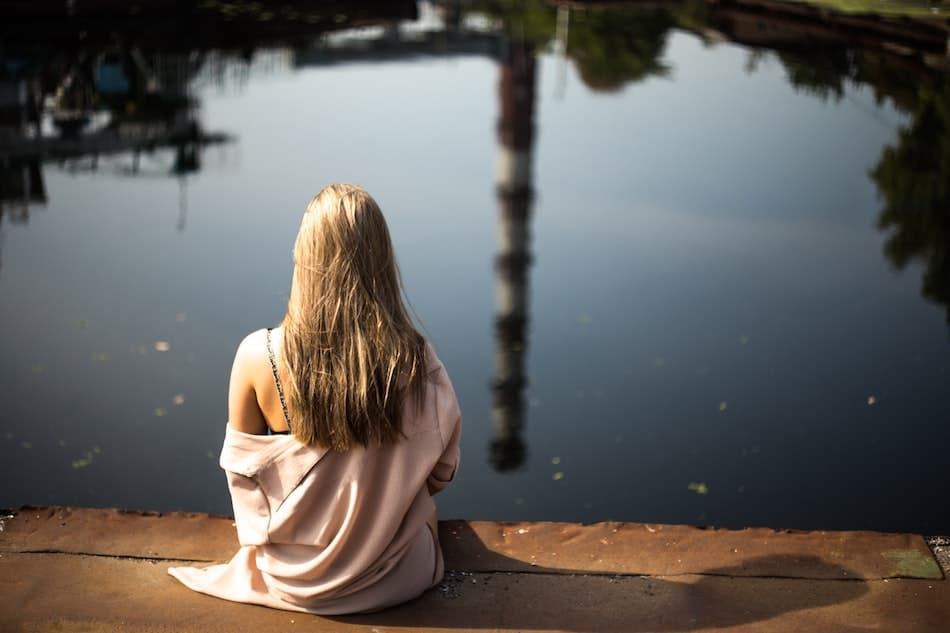 Meditaiton Chakra Header1