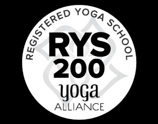 Yoga Teacher Training Vikasa