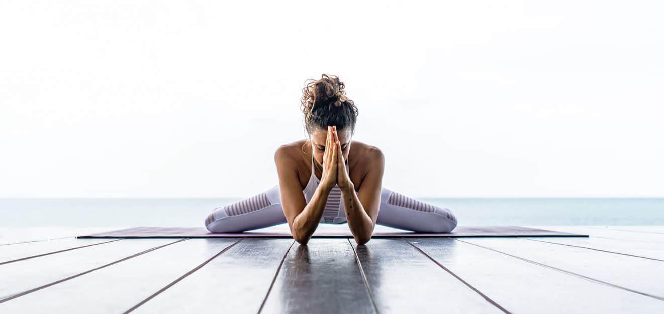 Three Ways To Differentiate Between Spirit Yoga & Body Yoga