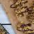 Chocolate-Coated Granola Snack Bars