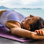 5 Things to Know Before You Try Yin Yoga