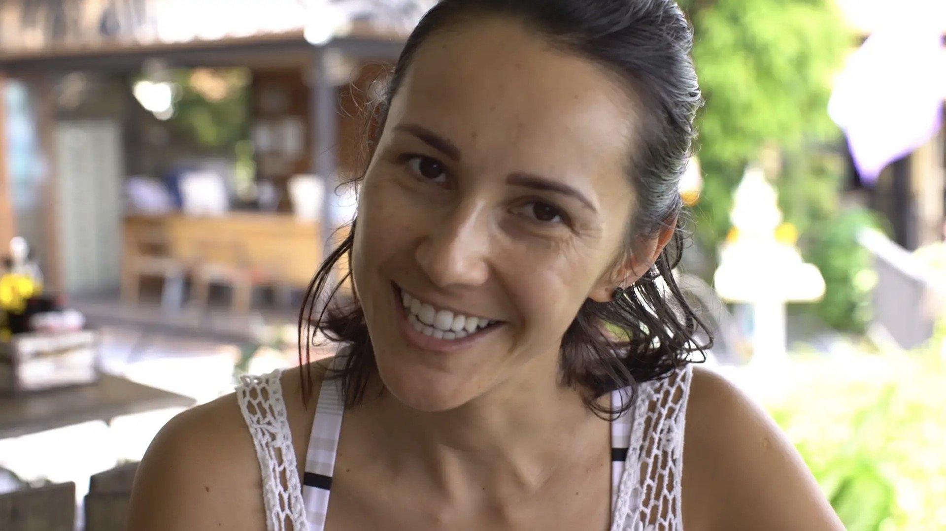 Universal Yoga Teacher Training @ Vikasa Yoga Retreat