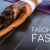 Fascinating Fascia: Five ways to tap into your connective tissue