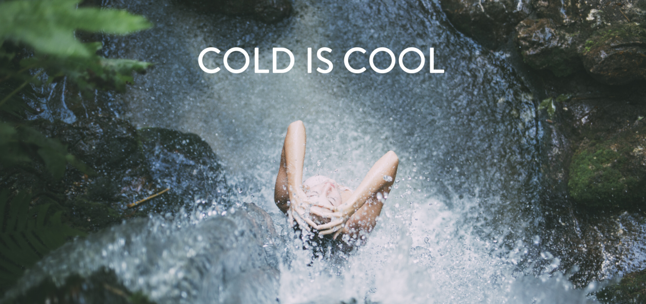 Cold is Cool: The Many Benefits of Practicing Ishnaan (Cold Water Therapy) 2